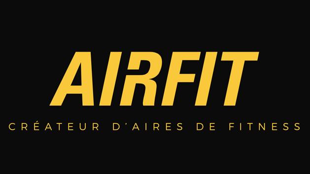 5m ventures airfit