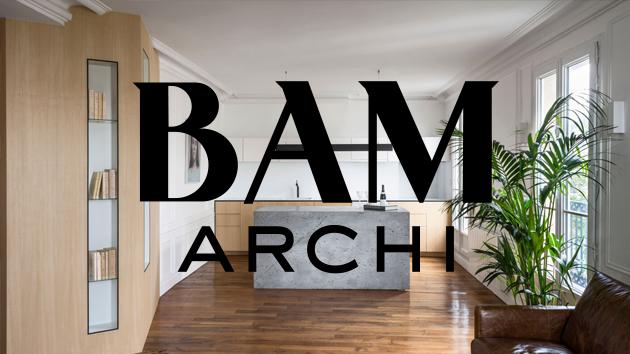 5m ventures bamarchi