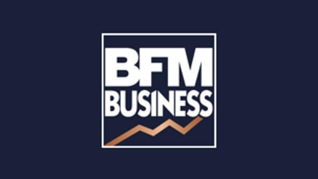 5m ventures bfm business