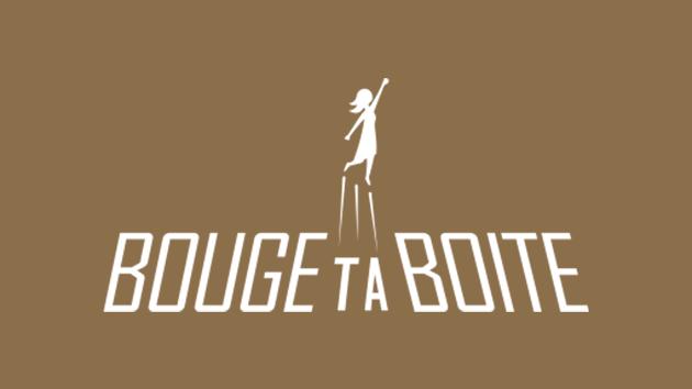 5m ventures bougetaboite
