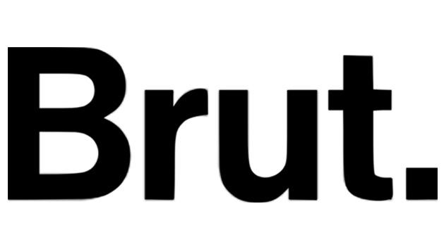 5m ventures brut
