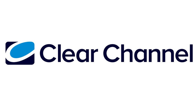 5m ventures clear channel