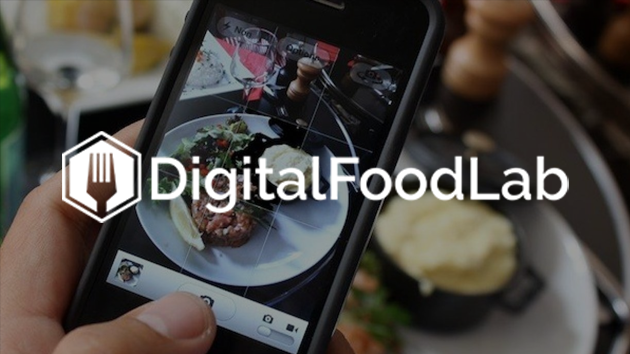 5m ventures digitalfoodlab