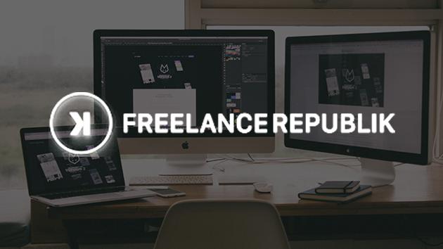 5m ventures freelance republik