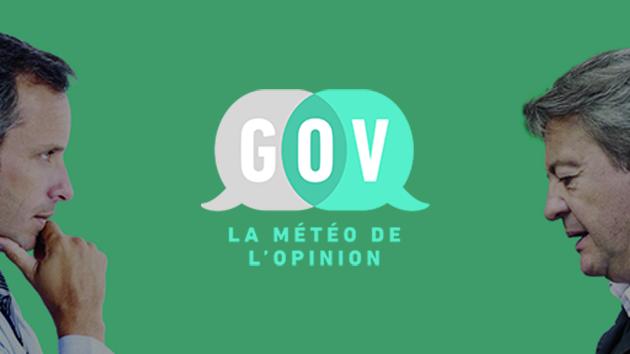 5m ventures gov