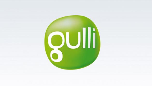 5m ventures gulli