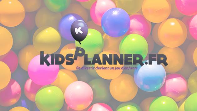 5m ventures kidsplanner