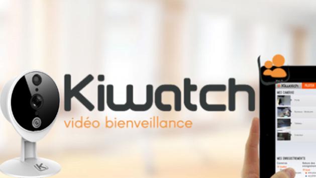 5m ventures kiwatch