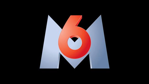 5m ventures m6