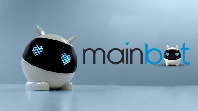 5m ventures mainbot