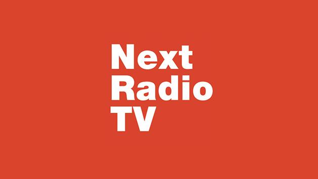5m ventures nextradiotv