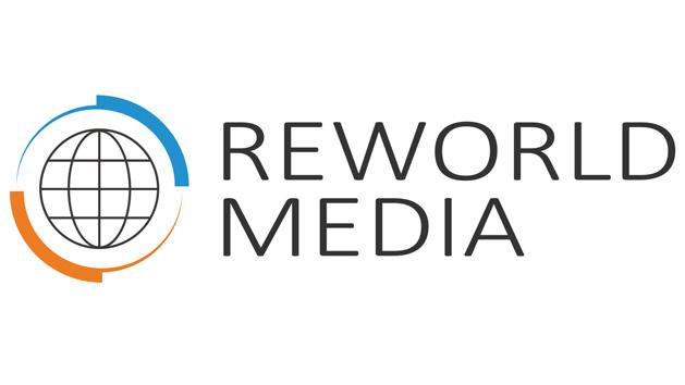 5m ventures reworld media