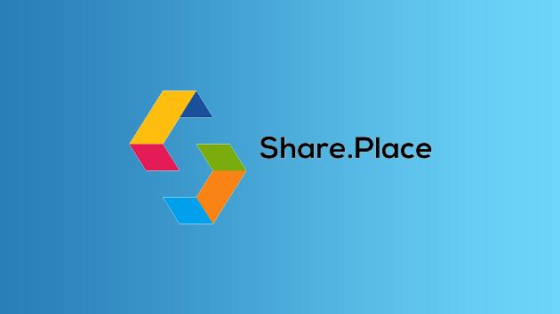5m ventures shareplace