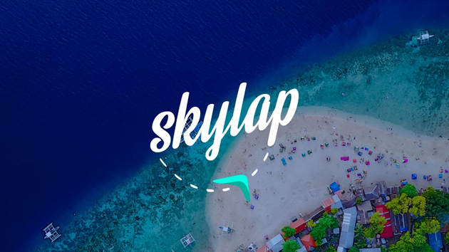 5m Ventures accompagnement skylap