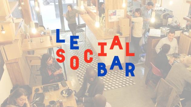 5m ventures socialbar