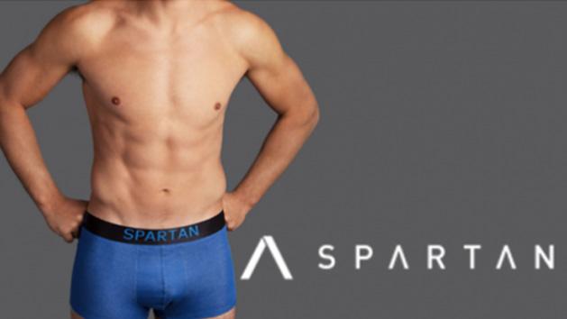 5m ventures spartan