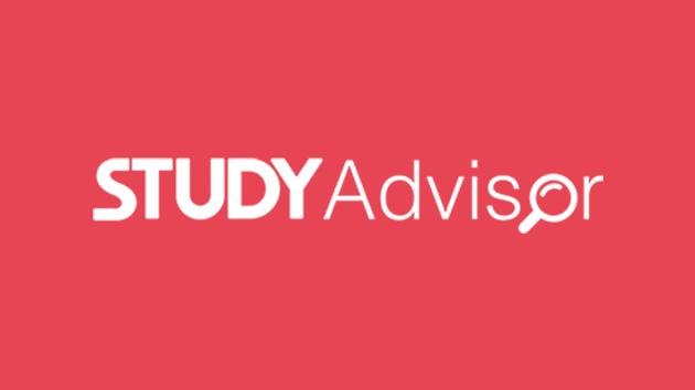 5m ventures studyadvisor