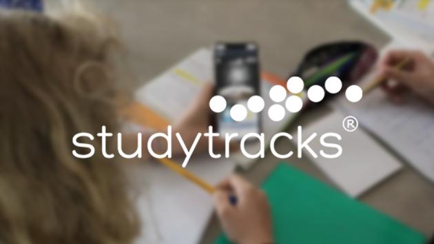 5m ventures studytracks
