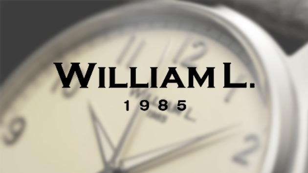 5m ventures william l
