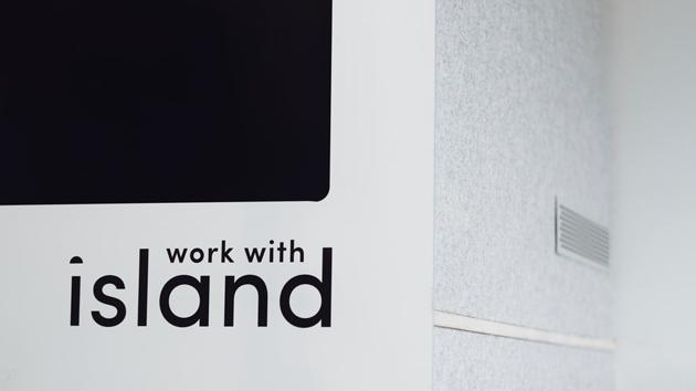 5m ventures workwithisland