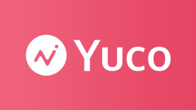 5m ventures yuco