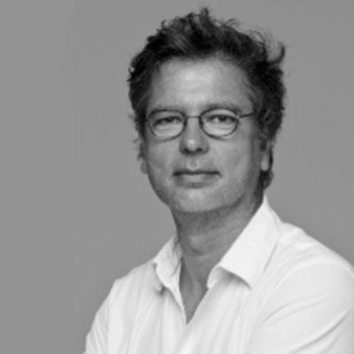 PAUL DE ROSEN
